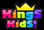 King's Kids!